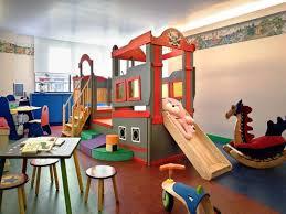 play room furniture. Uncategorized Modern Children Playroom Furniture Lounge Target Ikea Kids Ideas Rug Full Size Rage Luxury Organizer Childrens Bedroom Boys Room Paint King Play R
