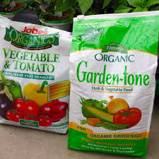 garden fertilizer. Ten New Thoughts About Organic Garden Fertilizer Lowes That Will Turn Your World Upside Down\u2013 Encouraged In Order To Our Blog, This Moment We\u0027ll Teach R