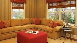 arrange living room. How To Arrange Living Room Furniture
