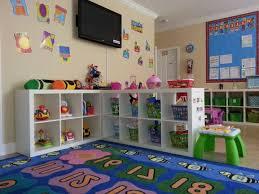day care ideas Idealvistalistco