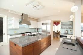 honed quartz countertops can you polish gray