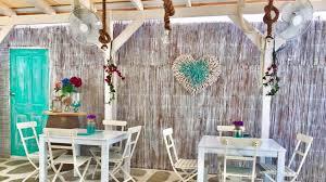 mykonos taverna named in best eight greek eateries down under