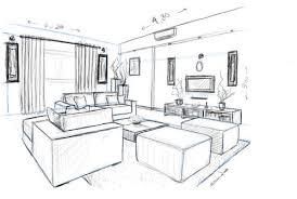 architecture and interior design schools. Architecture And Interior Design Schools