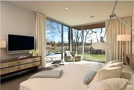 bedroom modern with tv. Tv In The Bedroom Modern Wall Cabinets For Flat Screens . With I