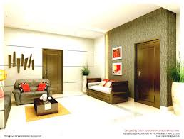Small Picture Simple interior design for small indian homes
