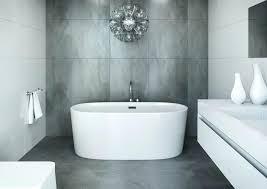 deep bathtubs home depot deep bathtubs home depot bathtub how to bathtubs home depot home