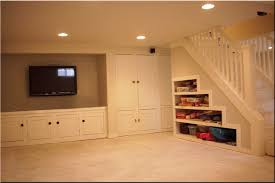 basement remodel photos. Breathtaking Basement Renovation Incredible Decoration Remodeling Amp Remodel Photos
