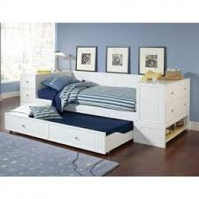 trundle daybed with storage. Exellent Storage The Inman Company Cody Trundle Daybed And Trundle Daybed With Storage