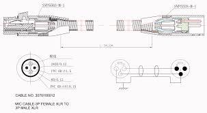 wiring xlr connectors diagram copy soldering cable inside tryit me XLR Pin Wiring wiring xlr connectors diagram copy soldering cable inside