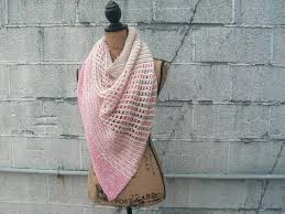Knitted Shawl Patterns Adorable Ravelry Pirate's Cove Pattern By Hilary Latimer