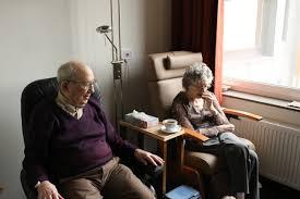 sos pendant 24 7 medical alert system for seniors