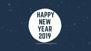 posts for happy new year 2019 images with photo frames free full hd