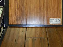 How do you clean bamboo floors Best Way How To Clean Bamboo Hardwood Floor Bamboo Flooring The Green Alternative For Your Home Homes Throughout Yugaminginfo How To Clean Bamboo Hardwood Floor Flyoutinfo