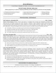 Sample Resume For Business Analyst Impressive Business Analyst Resume Objective Letsdeliverco