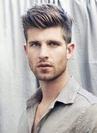 Most Popular Hairstyle For Men hairstyles for men 2015 worldbizdata 8855 by stevesalt.us