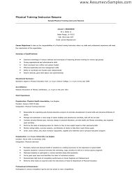 Sample resume objective bank branch manager MyPerfectResume com