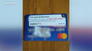 On a national level, unemployment is caused by a slowing economy. Illinois Unemployment Fraud Ides Debit Cards May Be Sent To Targets Of Fraud Police And Fbi Warn Abc7 Chicago