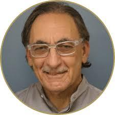 Dr. Leon Stein - Markham Dental Centre