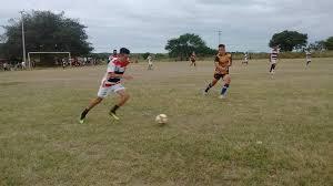 Resultado de imagem para imagens da I copa pai nô de futebol em riacho de santana