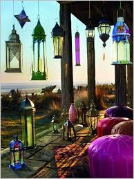 outdoor moroccan lighting. Outdoor Moroccan Lights Fresh Best Suspended Lanterns And Images On  Pinterest Outdoor Moroccan Lighting