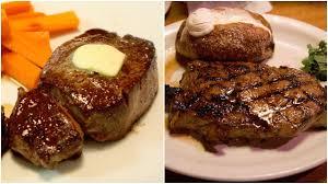 prime rib steak vs ribeye.  Steak On Prime Rib Steak Vs Ribeye R