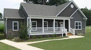 stylish modular home. Alluring Modular Homes Nc 17 Best Ideas About For Sale On Pinterest Stylish Home U