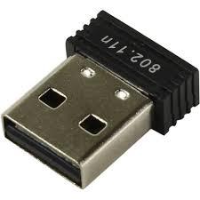<b>Адаптер WiFi KS-is KS</b>-231 — купить, цена и характеристики ...