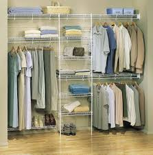exquisite stunning seville total closet organizer roselawnlutheran seville classics expandable closet organizer chrome photo