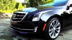 cadillac 2015 sedan. cadillac 2015 sedan 1
