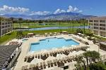 DoubleTree by Hilton Golf Resort Pa, Cathedral City, CA - Booking.com