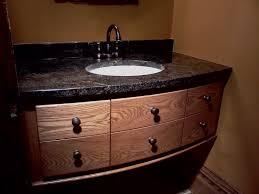 bathroom vanities albany ny. Popular Of Bathroom Vanities Albany Ny And Ideas Wooden Custom With Tops Near