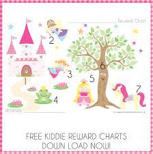 Downloadable Reward Charts Free Downloadable Reward Charts Rome Fontanacountryinn Com