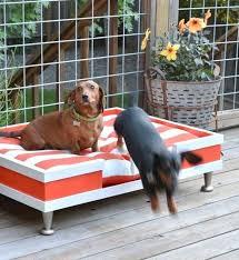 outdoor cooling dog bed photo 1 of 4 outdoor pet mat 1 patio dog beds pet mat dog cool ice pad pet cooling outdoor cooling pet bed