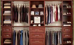 wall decorations office worthy. Wall Decorations Office Worthy. Decor On Amazing. Closet Designs Home Depot Photo Worthy