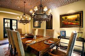 absolutely smart dining room spanish translation neoteric ideas in translate rustic regarding on dining