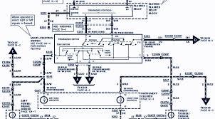 1994 ford f 150 wiring diagram wiring automotive wiring diagram 1976 ford f100 wiring diagram at 1979 Ford F150 Headlight Wiring Diagram