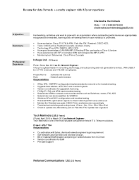 Resume for data Network + security engineer with 8.5year experience  Shailendra Harinkhede Mob: ...