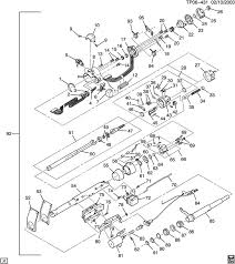 69 bronco ignition switch wiring diagram 69 discover your wiring 69 gm steering column wiring diagram headlight wiring diagram 86 89 mustang
