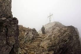 Αποτέλεσμα εικόνας για καλόγερος μοναχός