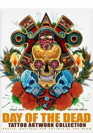 la vida a puerto rican family in the culture of poverty san juan  day of the dead tattoo artwork collection skulls catrinas and culture of the dead by edgar hoill