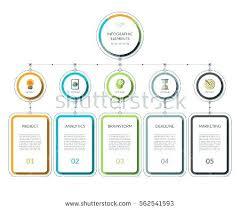 Brainstorm Template Word Brainstorming Web Template Word Unique 8 Ms Brainstorm Microsoft Top