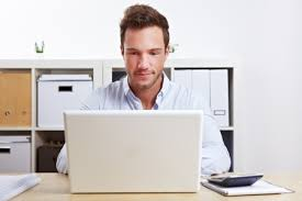 buy custom written essay com buy custom written essay