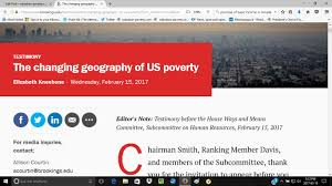 statistics suburban poverty com elizabeth kneebone s testimony to the us federal government earlier this year serves as an extended essay on that country s suburban poverty