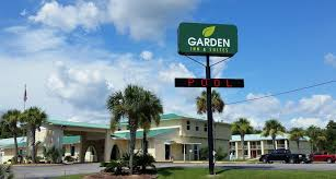 garden inn kokomo in. garden inn and suites kokomo in