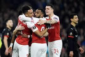 مشاهدة مباراة أرسنال ضد وست بروميتش الأحد 9-5-2021 بث مباشر في الدوري  الإنجليزي - واتس كورة