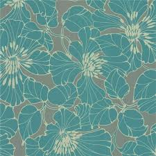 exciting teal wallpaper decor supplies silver teal grey passion identity teal kitchen wallpaper border