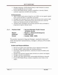 Sample Resume Format Amazing Ug Resume Format Natural Date Availability Resume Sample Resume An