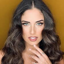 Makeup by RONA Goldman - Photos   Facebook