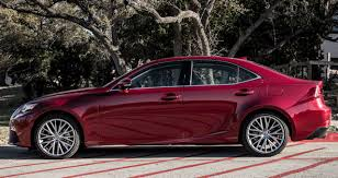 lexus is 250 2014 red. Exellent 2014 Lexus IS 250 AWD With Is 2014 Red A