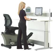 fantastic stand up desk lean chair desk chair stand up desk chairs